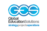 Global Education Solutions